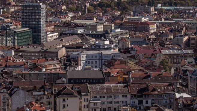 Сделките с имоти в София в края на 2019 г. са най-много от кризата насам1 - Stonehard