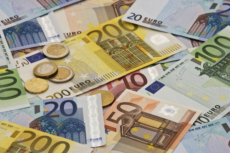 Цените на имотите след падането на валутния борд1 - Stonehard