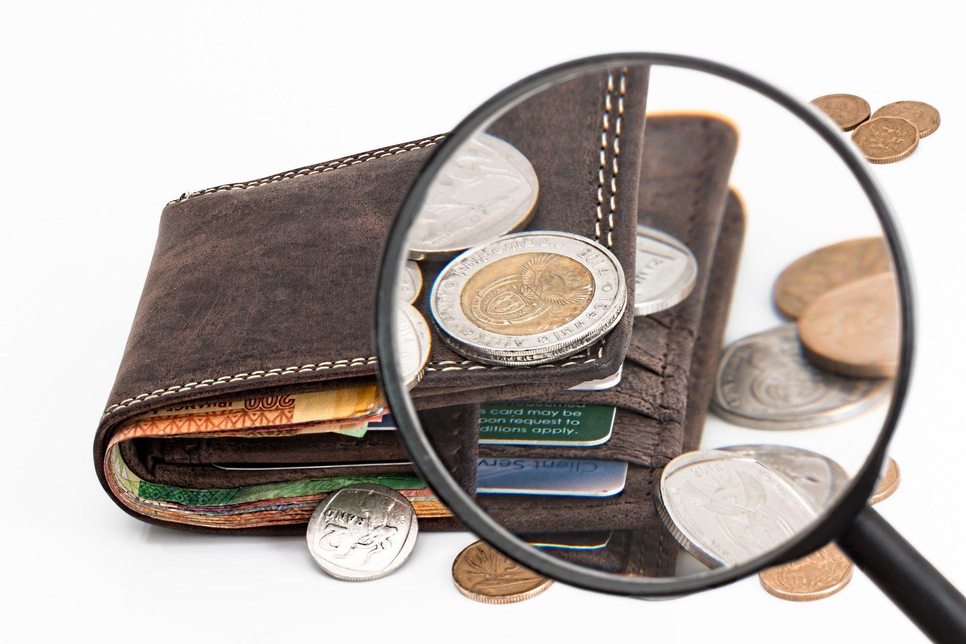 Доходите на българите нараснали с близо 10% в месеците с карантина1 - Stonehard