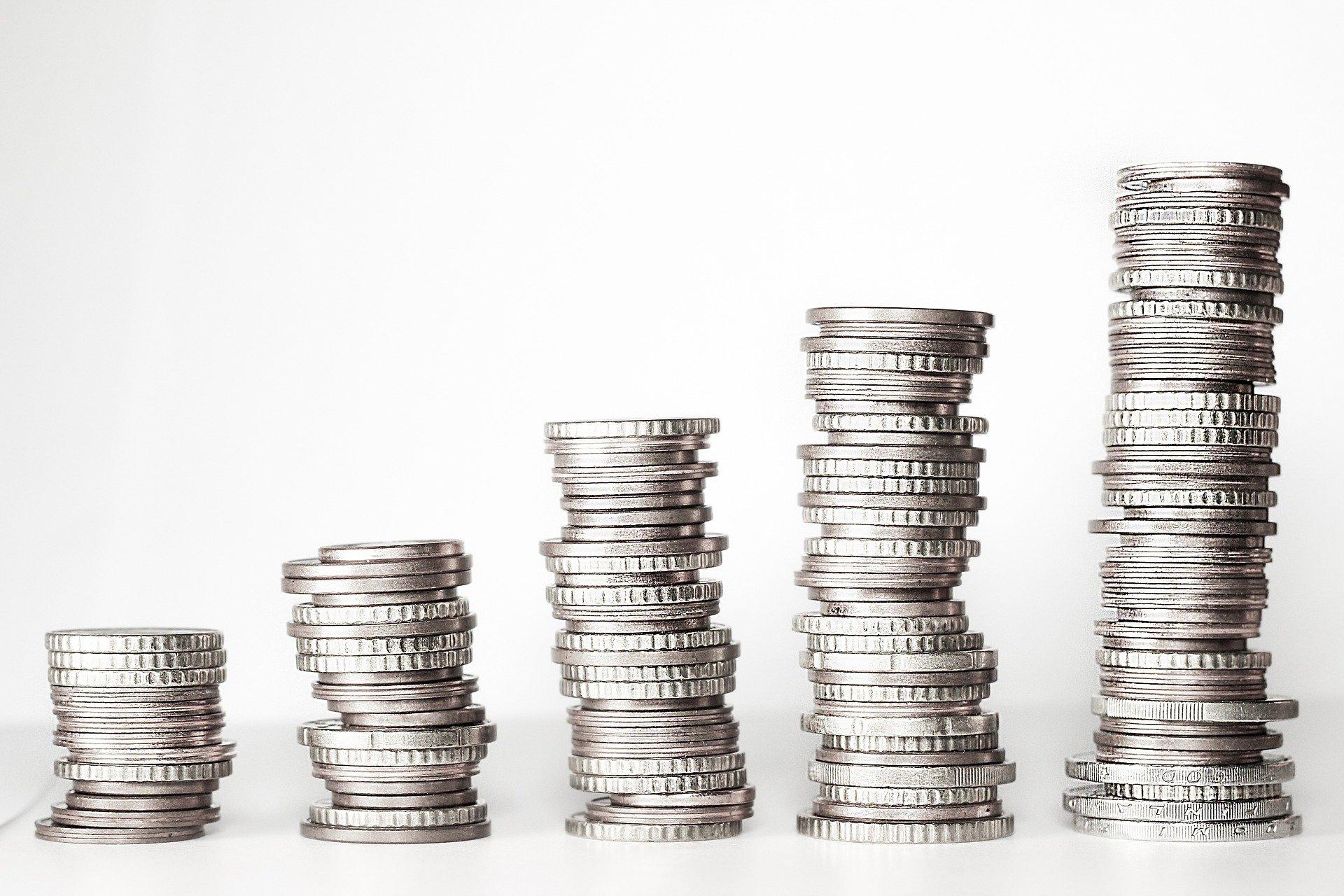 Статия в Investor.bg: Moody's повиши кредитния рейтинг на България до ниво Baa11 - Stonehard