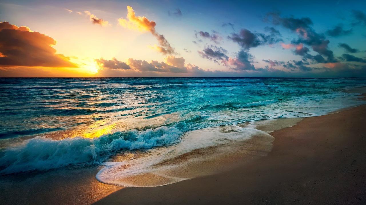 Статия в Profit.bg: Български плаж се нареди сред 50-те най-добри в света за 2021 г.1 - Stonehard