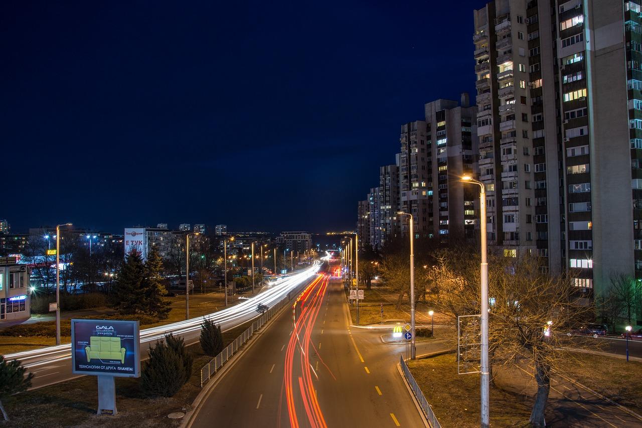 Статия в Investor.bg: България е 7-а сред страните с най-нисък дял на наема от разходите за живот1 - Stonehard